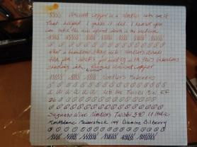 20121112-135753.jpg